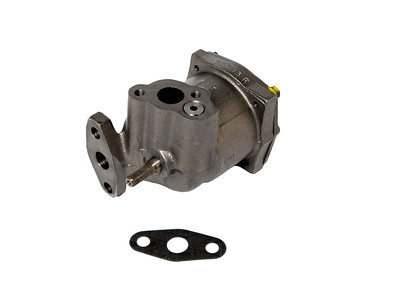 FORD 9700 7810 7810S ENGINE OIL PUMP 83956422