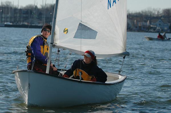 NA1 - Andrew Hotchkiss & Trisha Kutkiewicz