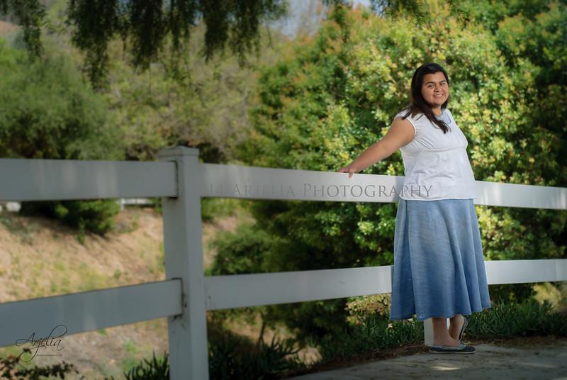 2014 Senior Rebecca-0094.JPG