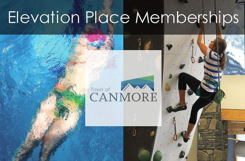 Button Image - Elevation Place Memberships.jpg