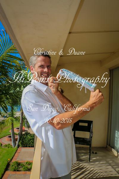 HiPointPhotography-5692.jpg