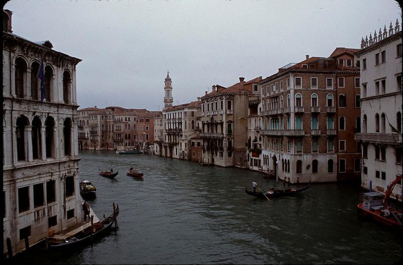 Italy1_036.jpg