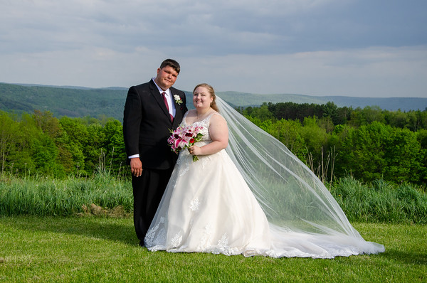 Parrow Wedding