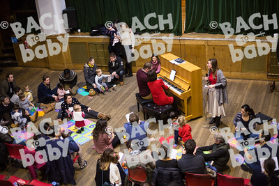 Conway Hall 2017-12-10