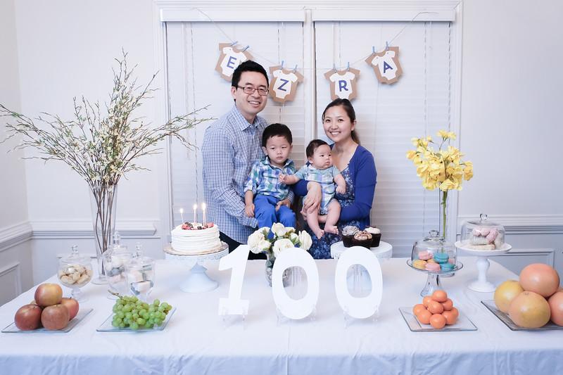 Ezra 100 days-1047.jpg
