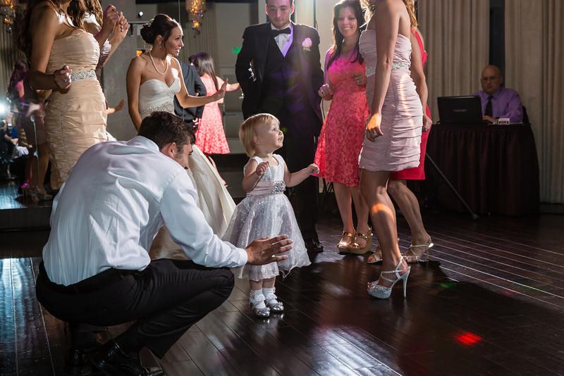Wedding - Thomas Garza Photography-624.jpg