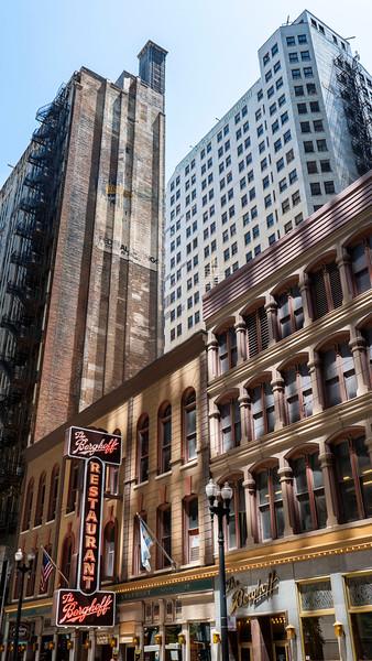 Chicago-Architecture03.jpg