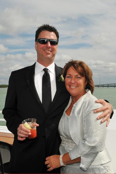 Caitlin and Dan's Naples Wedding 427.JPG