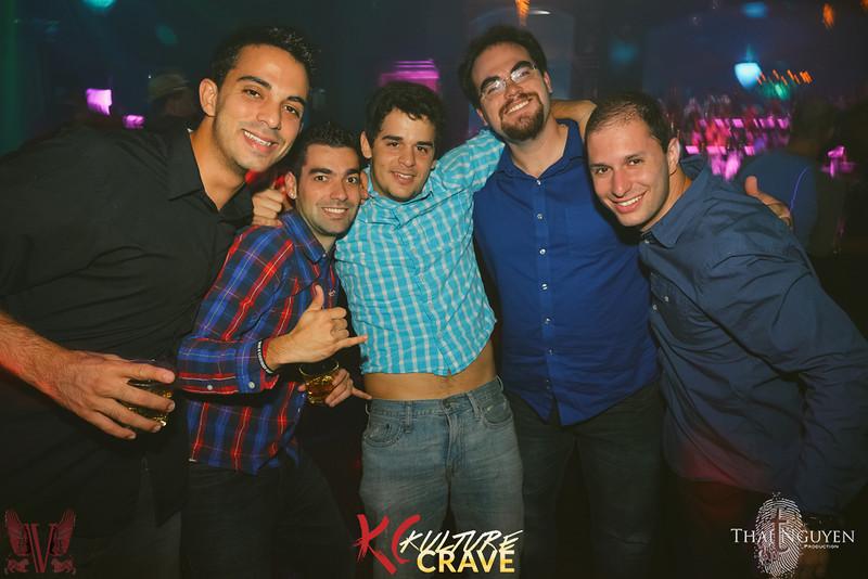 Kulture Crave-88.jpg
