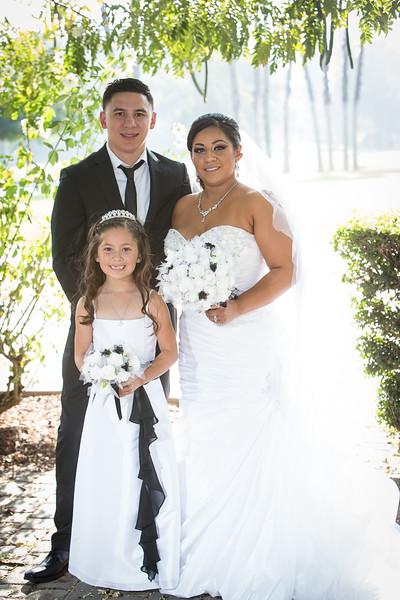 MCHuerta Wedding