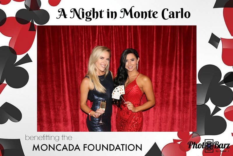 Monte Carlo Pics98.jpg