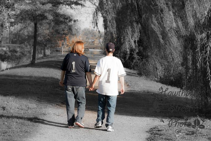Chris and Gretchen-a19c.jpg