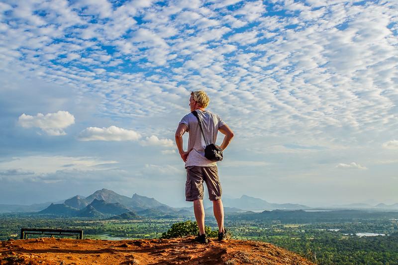 Darren - Sigiriya, Sri Lanka.jpg