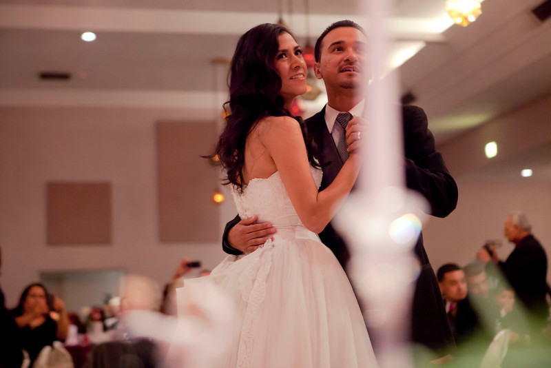 2011-11-11-Servante-Wedding-376.JPG