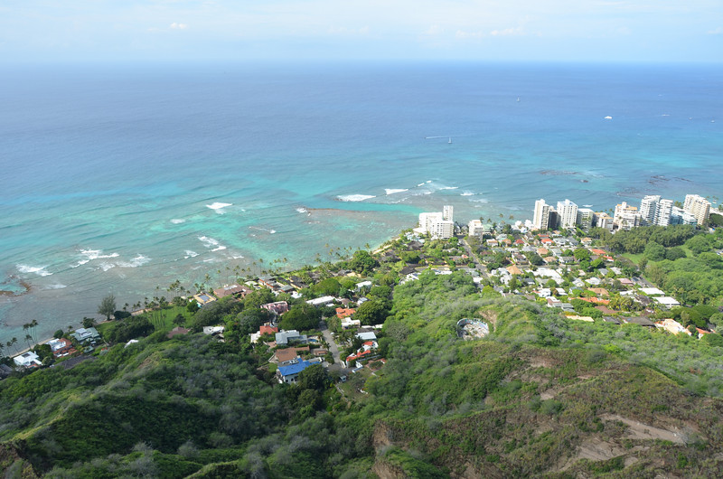 Oahu Hawaii 2011 - 141.jpg