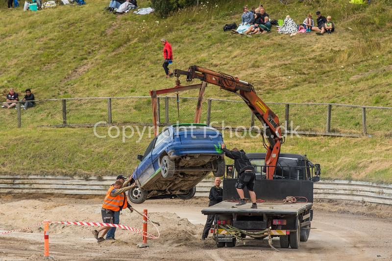 20150723-NZ1A6405-iShoot_dk.jpg