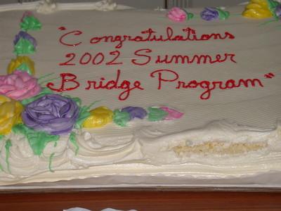 20020809-BRIDGE Closing