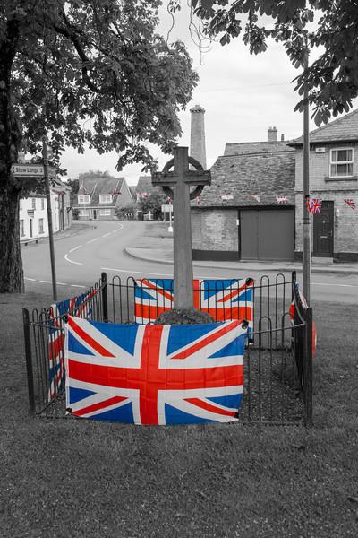 Spaldwick Jubilee Celebrations_7335502004_o.jpg