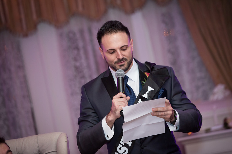 MRN_1114_Loriann_chris_new_York_wedding _photography_readytogo.nyc-.jpg.jpg