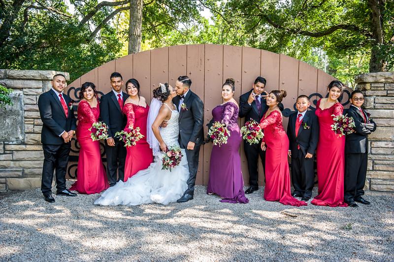 Valeria + Angel wedding -481.jpg