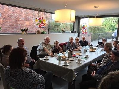 20180215_Serviceflats_de_Wilders bezoekt CADO