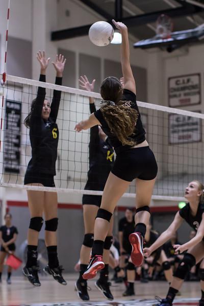 JV Volleyball 9-17-15-54.jpg