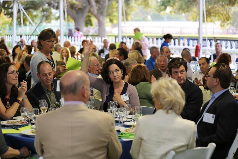 20130721_YTA-Fundraising-BOTW-Stanford-333.JPG