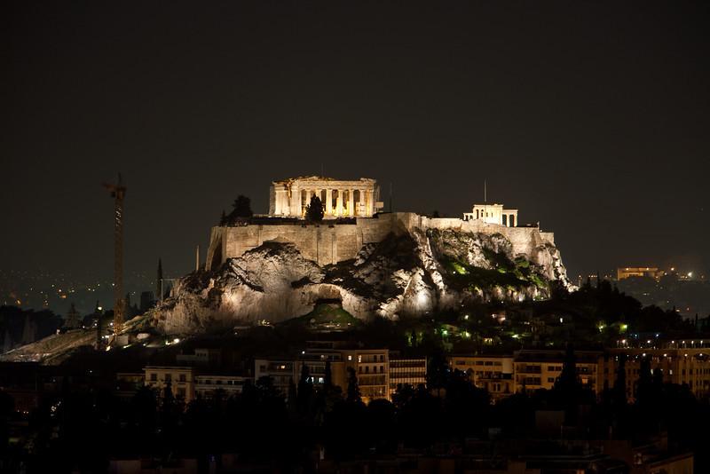 Greece-3-27-08-30538.jpg