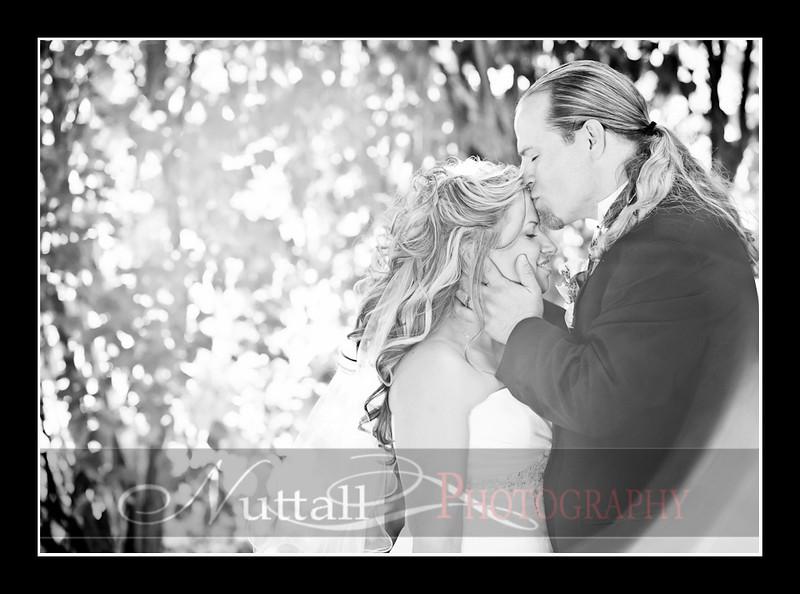 Heidi Wedding 136.jpg