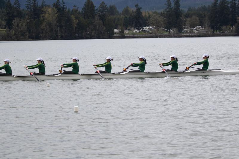 Rowing-213.jpg