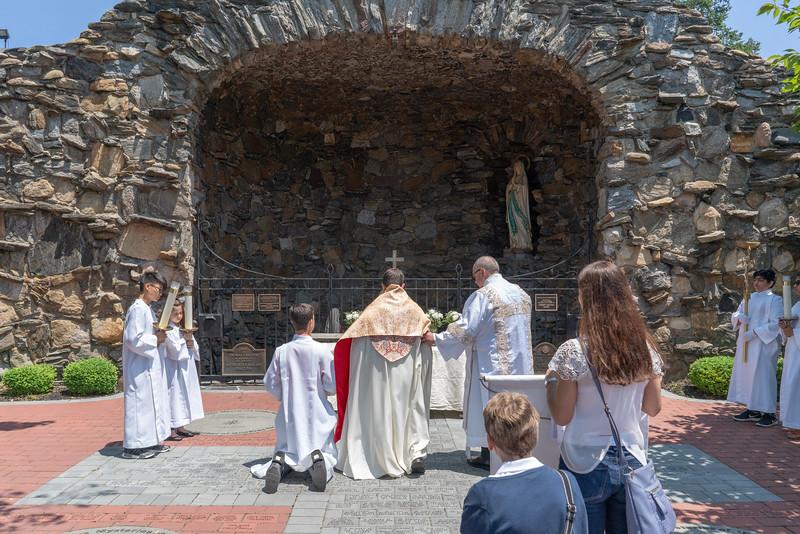 20190623_Corpus_Christi_Procession_NDNHP_047.jpg