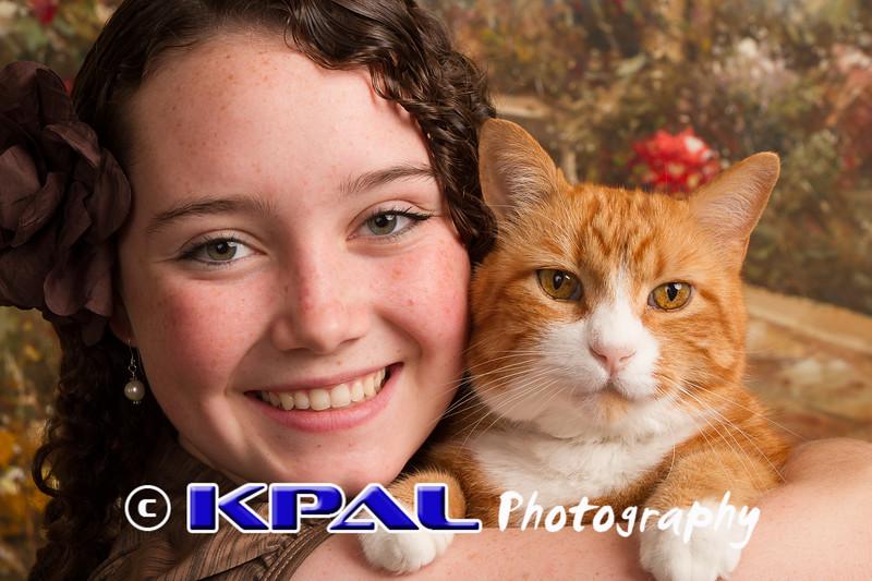 Family photos 2012-28.jpg
