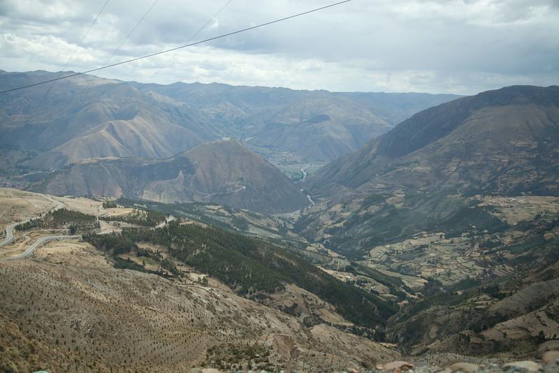 Peru_086.jpg