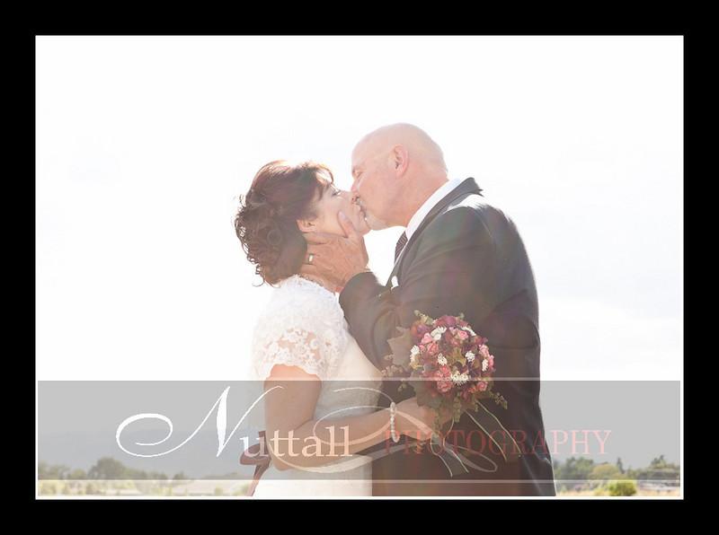 Nuttall Wedding 044.jpg