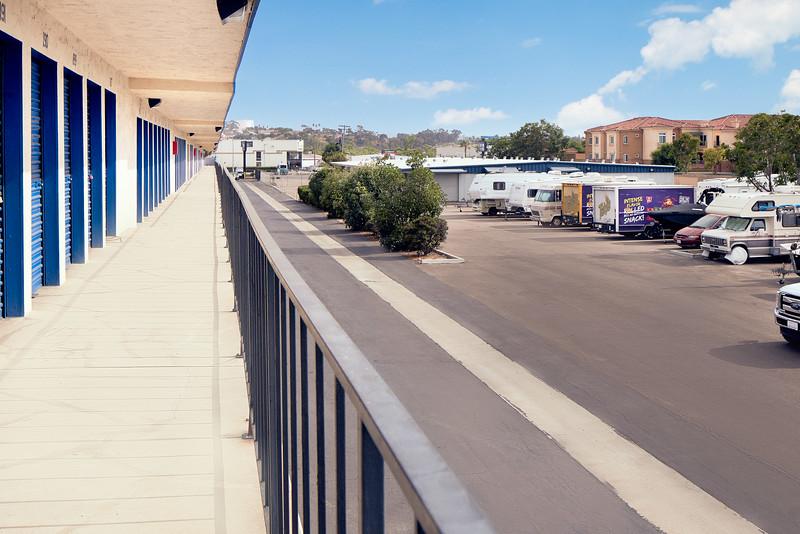 Storem Chula Vista-8.jpg