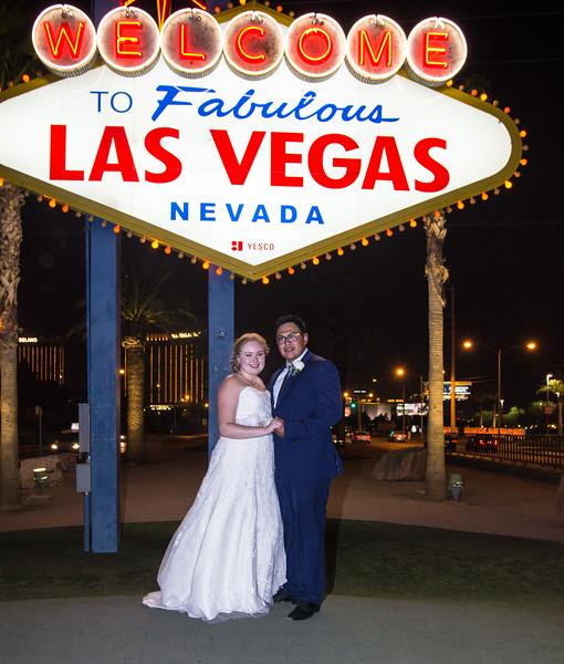 Our Wedding-81.JPG