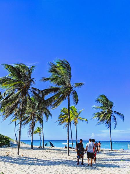 playas del este day.jpg