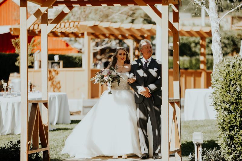 Casey-Wedding-7238.jpg