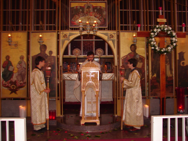 2008-04-27-Holy-Week-and-Pascha_565.jpg