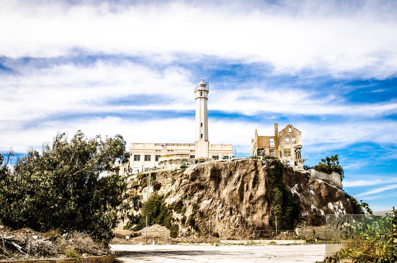 20141016_Alcatraz_0177.jpg