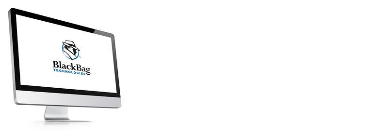 imac_angle_white_logo.jpg