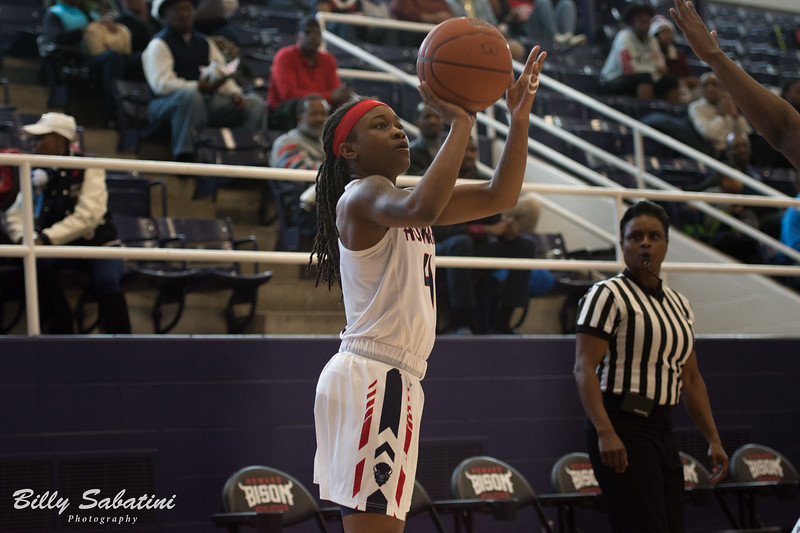 20190216 Howard Women vs. NCAT 246.jpg