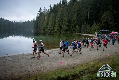 Run Ridge Run 2020