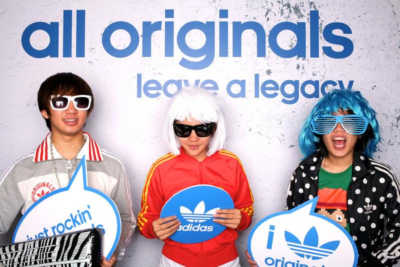 Adidas(2-6-12) 249.jpg