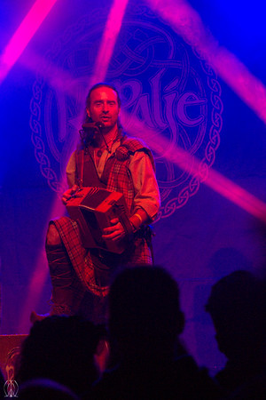 optredens fantasyfairs