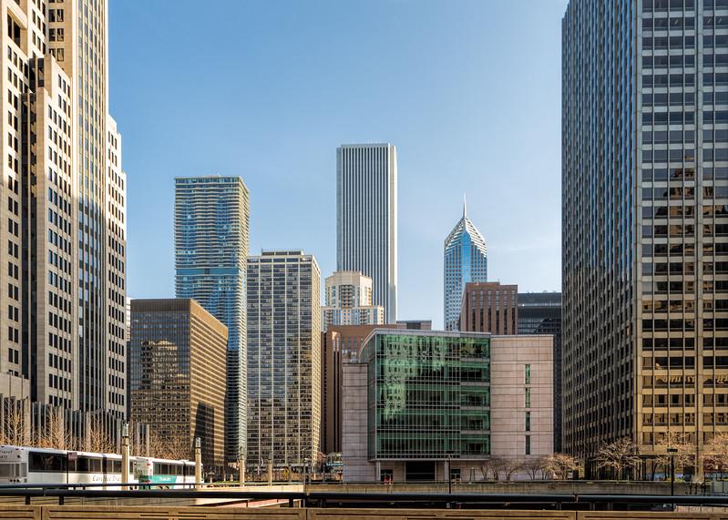 Chicago Skyline-.jpg