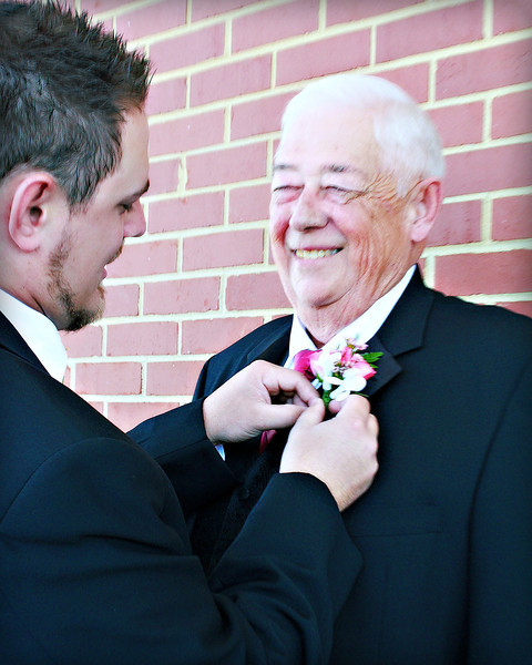 Dad & Groom.jpg
