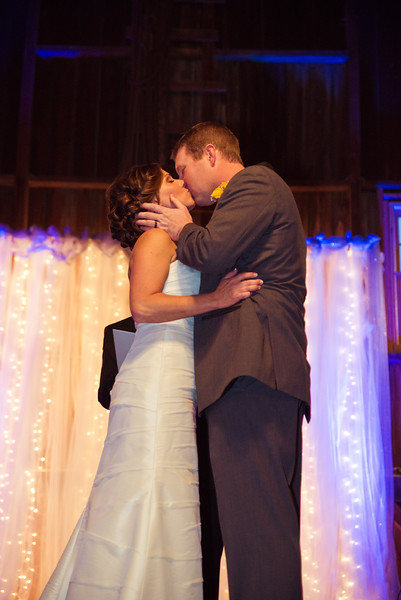 Stacy_Chris_Wedding-233.jpg