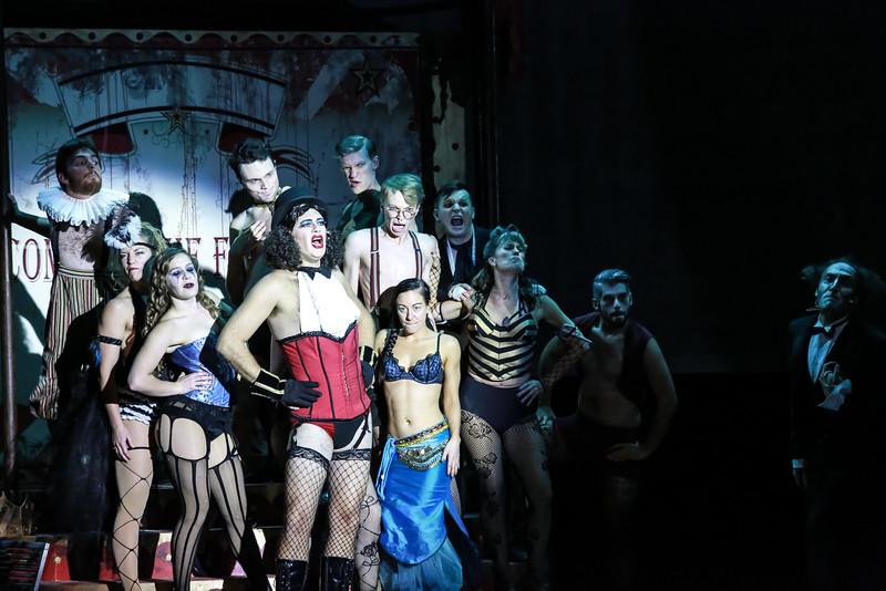 Rocky Horror Show - dress-192.jpg