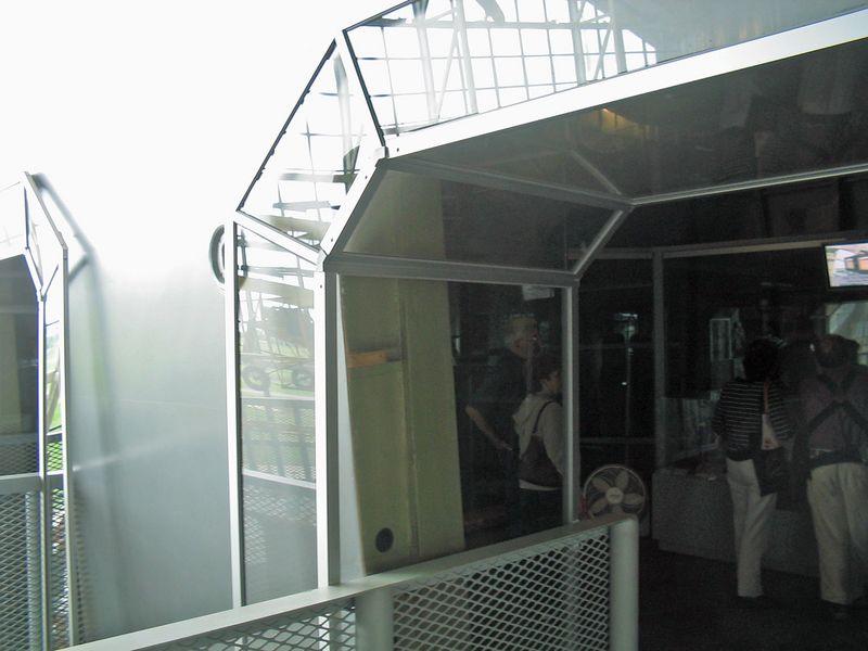 Spruce Goose Evergreen Museum 020.JPG